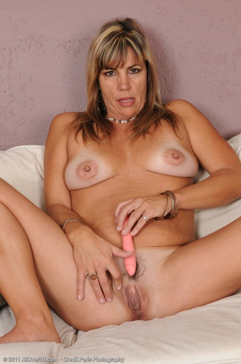 all-over-30-milf-babes-masturbating-Fire-Fly