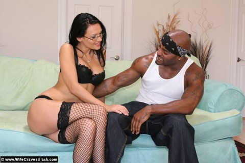 interracial-wife-victoria-sin-fucking